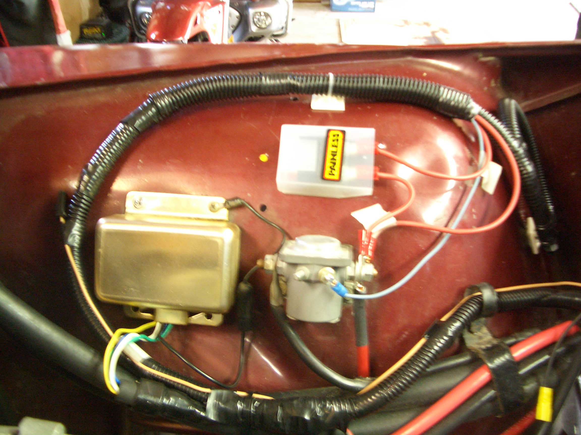 CIMG2298 certifiablejeep com hints full wiring harness replacement wiring harness replacement at fashall.co