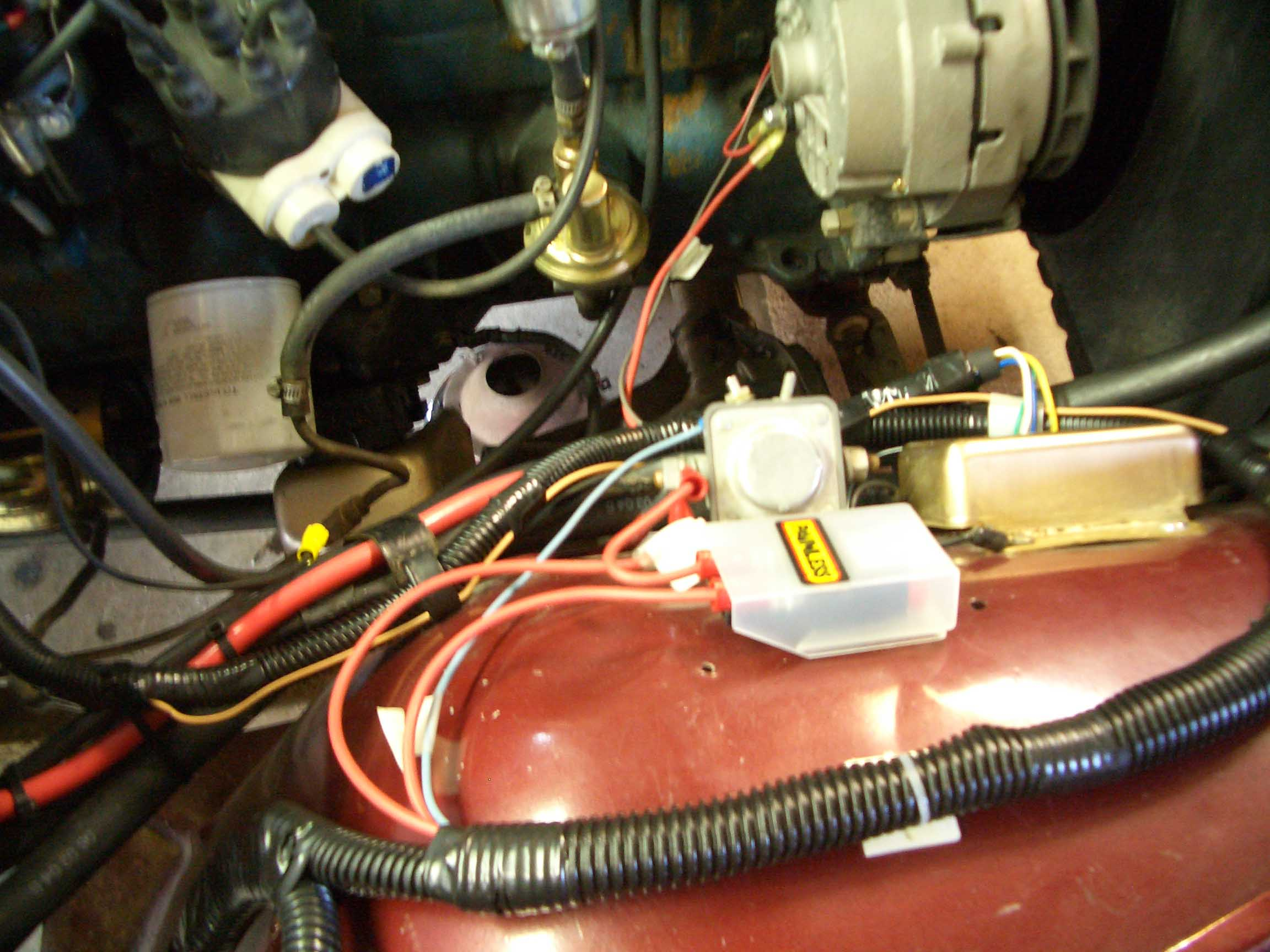 CIMG2299 certifiablejeep com hints full wiring harness replacement wiring harness replacement at fashall.co